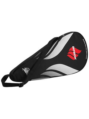 Ektelon Flame Racquetball Racquet Cover