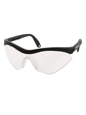 Ektelon Vendetta Racquetball Eyewear