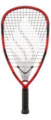 Ektelon 2014 O3 Red 170 Racquet