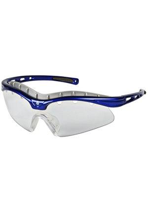 Ektelon Strobe Navy Racquetball Eyewear