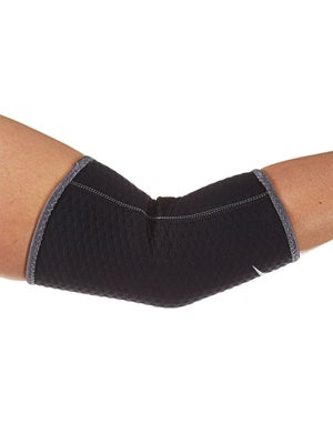 Nike Elbow Sleeve