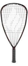 Ektelon 2014-15 EXO3 ESP Toron 150 Racquet