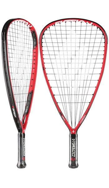 Ektelon 2014-15 ESP Toron Pro 170 Racquet