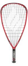 Ektelon 2014-15 ESP Toron 170 Racquet