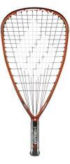 Ektelon 2014-15 ESP Toron Pro 180 Racquet