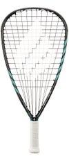 Ektelon 2014 ESP Lightning 195 Racquet