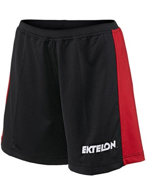 Ektelon Womens Team Short