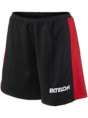 Ektelon Womens Team Short