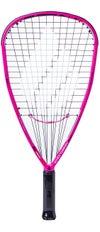 Ektelon EXO3 ESP Toron 155 LE Racquet
