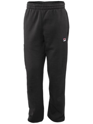 Fila Mens Fleece Pant