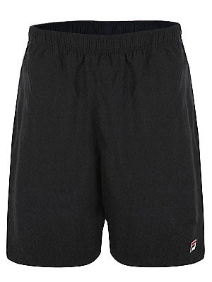 Fila Mens Hard Court 9 Short