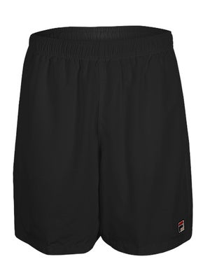 Fila Mens Hard Court 7 Short