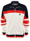 Fila Men's Retro Jacket