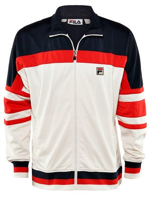 Fila Mens Retro Jacket
