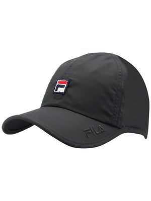 Fila Performance 2 F-Box Hat