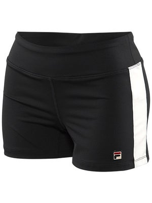 Fila Womens Essenza Toning Short