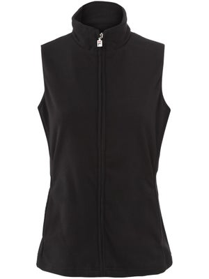 Fila Womens Essenza Ace Vest