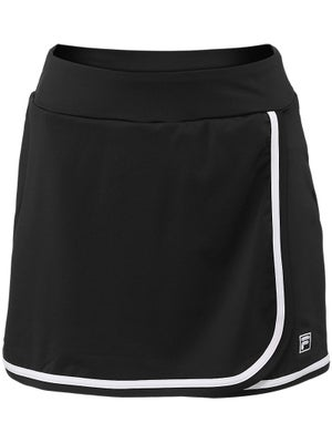 Fila Womens Essenza Long Advantage Skort