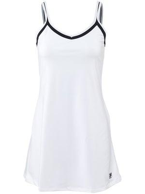 Fila Womens Essenza Dress
