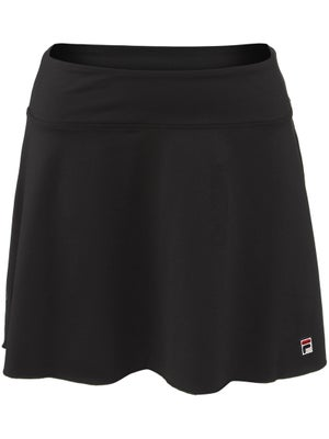 Fila Womens Essenza Long Full Skirt