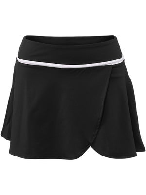 Fila Womens Essenza Rally Skort