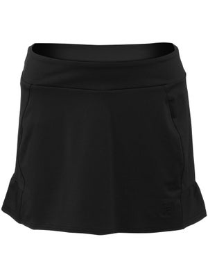 Fila Womens Essenza Ruffled Skort