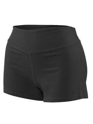 Fila Womens Supplex Short