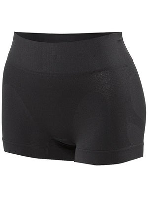 Fila Womens Basic Seamless Boy Short