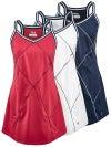 Fila Women's Heritage Dress