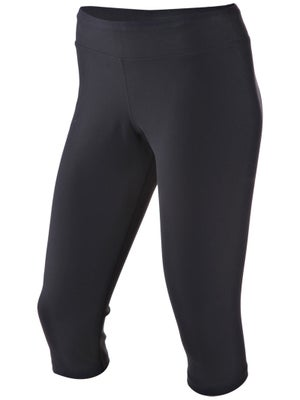 Fila Womens Lux Tight Capri