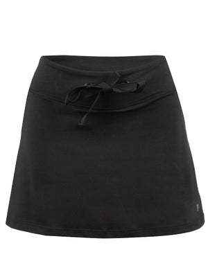 Fila Womens Performance Skort