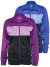 Fila Women's Winter Three Block Track Jacket