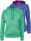 Fila Women's Winter Pleasing Pullover
