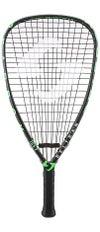 Gearbox Beltran 165T Green Racquet