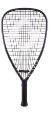 Gearbox Beltran 165T Purple Racquet