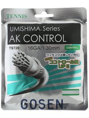 Gosen AK Control 16 String