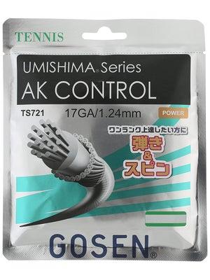 Gosen AK Control 17 String