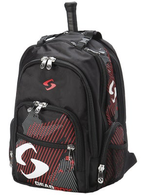 Gearbox 360 Racquetball Back Pack