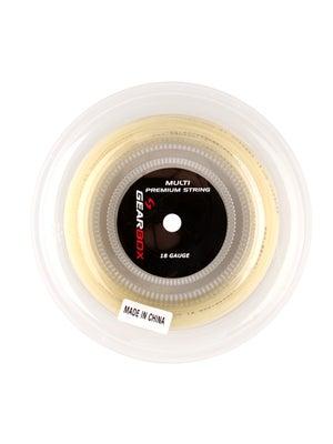 Gearbox Multi Premium String 330 Reel