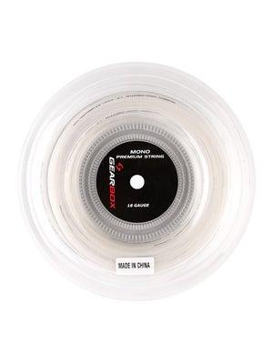 Gearbox Mono Premium String 660 Reel