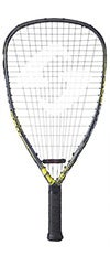 Gearbox MAX1 170Q Yellow Racquet