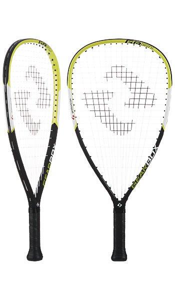 Gearbox 2012 GB 50 Racquet