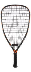 Gearbox Beltran 165Q Orange Racquet