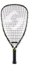 Gearbox Beltran 170Q Yellow Racquet