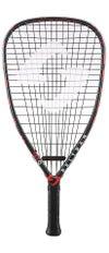 Gearbox Beltran 185Q Red Racquet