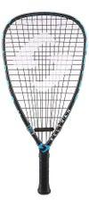 Gearbox Beltran 170T Blue Signature Series Racquet