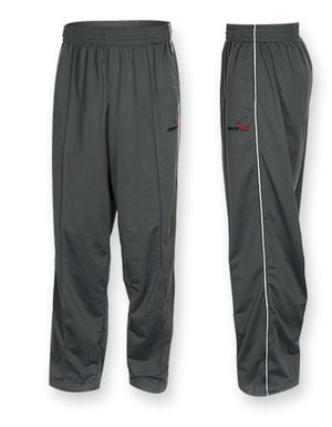 Gearbox Mens Warm-Up Pants