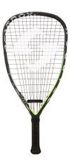 Gearbox GBX1 170Q Yellow Racquet