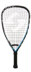 Gearbox GBX1 170T Blue Racquet