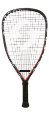 Gearbox GBX1 185Q Red Racquet